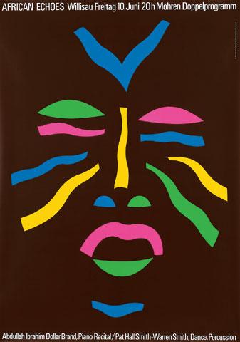 external image 1988-African-Echoes.jpg