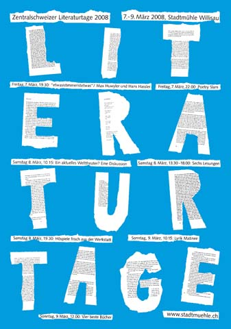 external image 2008Literaturtage.jpg